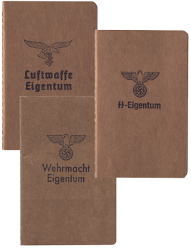 german notebooks
